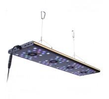 Evergrow IT5012 AquaOcean LED šviestuvas