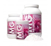 Fauna Marin Balling Magnesium Mix; 1kg, 2kg