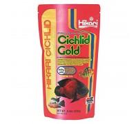 Hikari Cichlid Gold Baby maistas žuvims; 250g