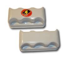 Ikola neskęstantis magnetinis stiklų valiklis C205; iki 12mm