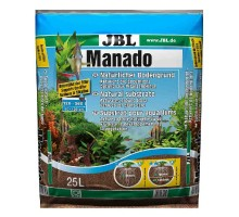 JBL Manado substratas augalams; 25l