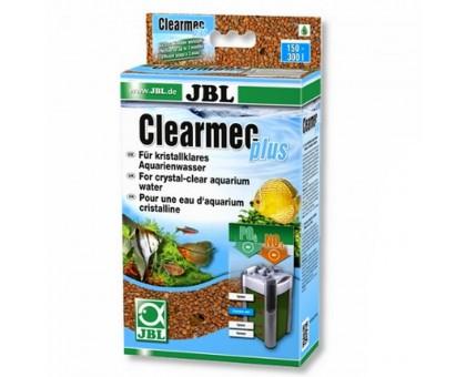 JBL Clearmec plus filtro užpildas; 600ml