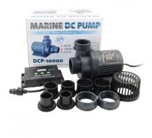 Jebao DCP-10000 cirkuliacinė vandens pompa; 10000 l/val