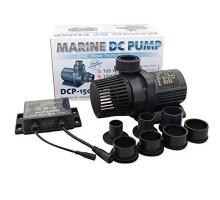 Jebao DCP-15000 cirkuliacinė vandens pompa; 15000 l/val