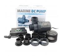 Jebao DCP 6500 cirkuliacinė vandens pompa; 6500 l/val