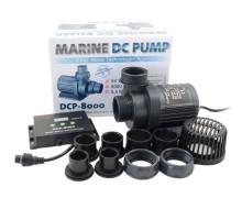 Jebao DCP-8000 cirkuliacinė vandens pompa; 8000 l/val