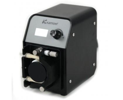 Kamoer FX-STP2 WiFi dozavimo (peristaltinė) pompa