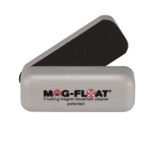 Mag Float neskęstantis magnetinis stiklų valiklis; iki 10mm