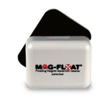Mag Float neskęstantis magnetinis stiklų valiklis; iki 16mm