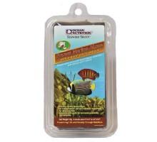 Ocean Nutrition Brown Marine Algae maistas žuvims; 150g