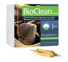 Prodibio BioClean Fresh Bakterijos ir mikroelementai; 30vnt