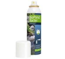Prodibio BioPond Bacter bakterijų koncentratas; 125ml