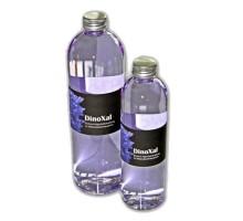 QFI DinoXal Algae EX priemonė nuo dumblių; 250ml, 500ml