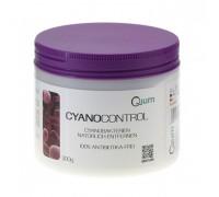 Qium Cyano Control priemonė nuo dumblių