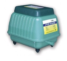 Resun LP-60 oro pompa