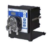 Signal dozavimo (peristaltinė) pompa BS100 1AQ