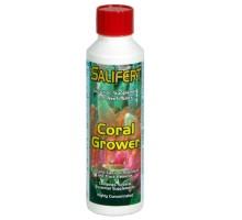 Salifert Coral Grower maistas koralams, 250 ml