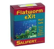 Salifert Flatworm eXit priemonė nuo planarijų