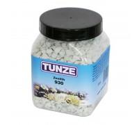Tunze Zeolite užpildas filtravimui