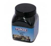 Tunze NanoChem užpildas filtravimui