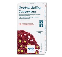 Tropic Marin Bio Calcium Original Ballig dalis A, 1kg