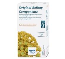Tropic Marin Bio Calcium Original Ballig dalis C, 1kg