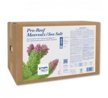 Tropic Marin Pro Reef Sea salt jūros druska; 20kg