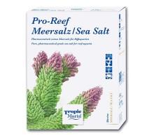Tropic Marin Pro-Reef Sea salt jūros druska; 25kg