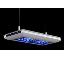Giesemann TESZLA Multicolor LED-Modul