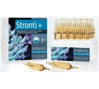 Prodibio STRONTI+