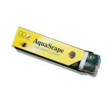 AquaScape Epoxy (Grey)