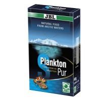 JBL PlanktonPur S 40g