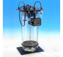 Deltec PF601S Calcium Reactor