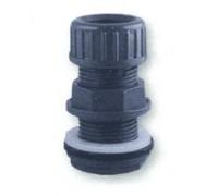 PVC jungtis, 20mm