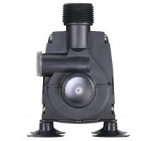 Eheim Compact Skimmer Pump