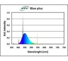 ATI aquaristik Blue Plus T5 lempa; 24W; 54,9cm