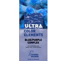 Color Elements Blue Purple Complex 250 ml