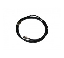 PH/SAL Extension Cable