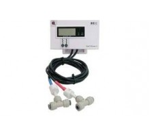 Tunze - RO TDS Monitor (8533.000)