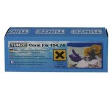 Tunze - Coral Fix - 112 g (0104.740)