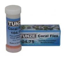 Tunze - Coral Flex - 120 g (0104.750)