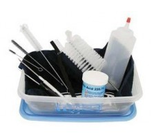 Tunze - Cleaning set (0220.700)