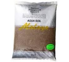 ADA Aqua Soil - Malaya 9L