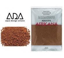ADA Aqua Soil - Africana 9L