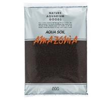 ADA Aqua Soil - Amazonia 3L