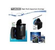 Tunze Turbelle nanostream 6020 srovės pompa; 2500l/val