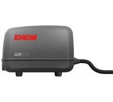 Eheim - AIR500, Oro kompresorius 540 l/val.
