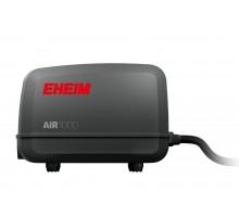 Eheim - AIR1000, Oro kompresorius tvenkiniui 1000 l/val.