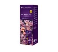AQUA FOREST – AF Amino Mix 10ml.