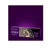 AQUA FOREST – AFix Glue pilkas